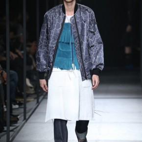 Facetasm 2014 Spring Summer Collection (9)