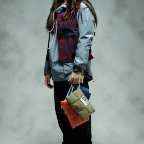 Garbstore 2013 Autumn Winter Lookbook (7)
