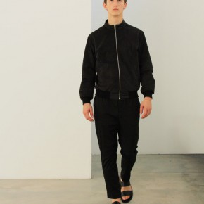 Lucio Vanotti 2013 Autumn Winter Collection (5)