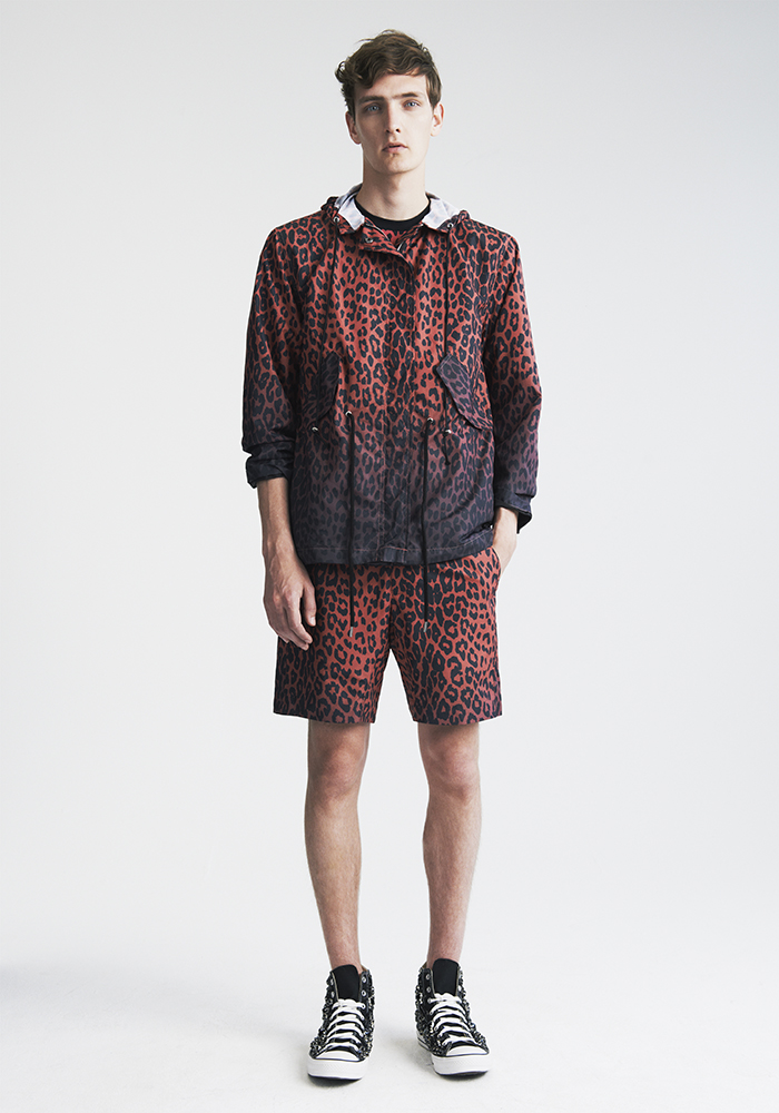 Markus Lupfer 2014 Spring Summer Collection (19)