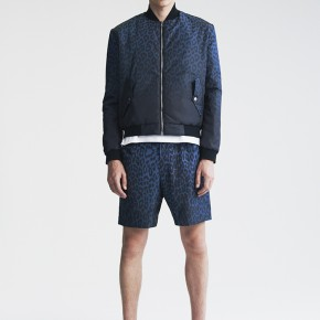 Markus Lupfer 2014 Spring Summer Collection (5)