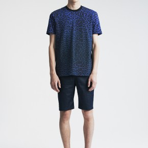 Markus Lupfer 2014 Spring Summer Collection (7)