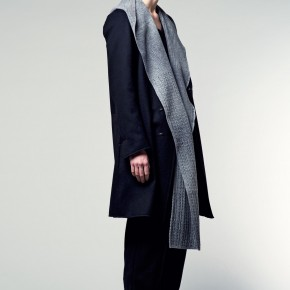 Patrick Stephan 2013 Autumn Winter Collection (3)