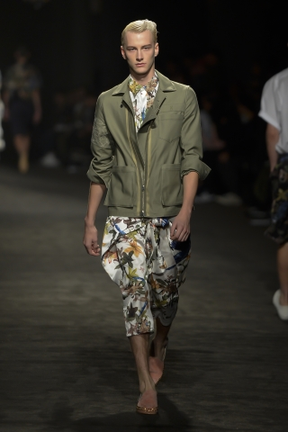 SISE 2014 Spring Summer Collection (32)