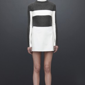 T by Alexander Wang 2014 Resort Collection (10)