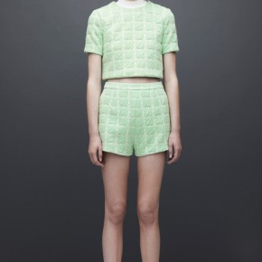 T by Alexander Wang 2014 Resort Collection (13)