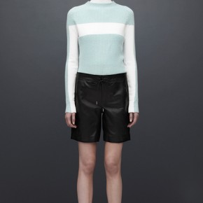 T by Alexander Wang 2014 Resort Collection (14)