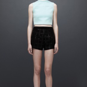 T by Alexander Wang 2014 Resort Collection (15)
