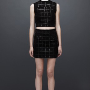 T by Alexander Wang 2014 Resort Collection (17)