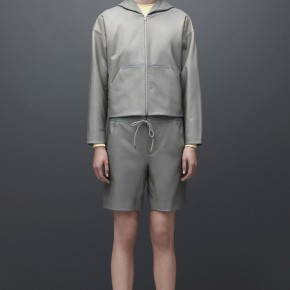 T by Alexander Wang 2014 Resort Collection (8)