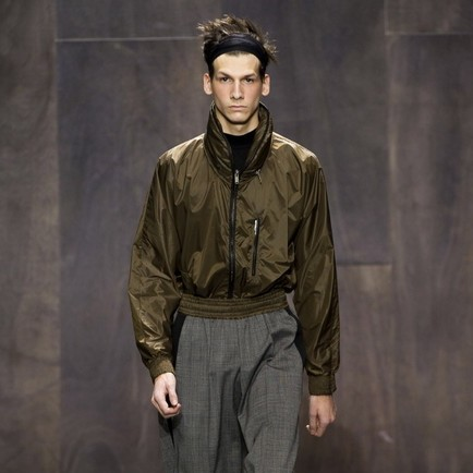 Damir Doma 2013 Autumn Winter Collection (11)