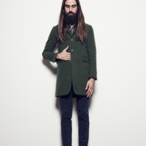 Eduardo Rivera 2013 Autumn Winter Collection (10)