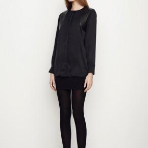 Minka Toeth 2013 Autumn Winter Collection (12)