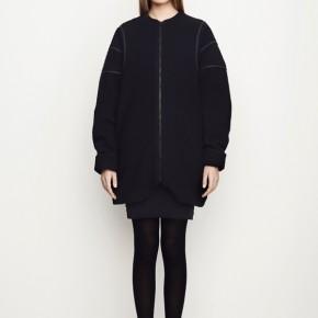 Minka Toeth 2013 Autumn Winter Collection (13)