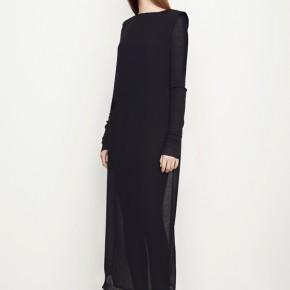 Minka Toeth 2013 Autumn Winter Collection (6)
