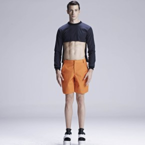 PAUL NATHAPHOL 2014 spring summer collection (11)