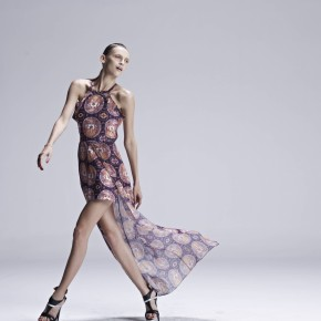 PAUL NATHAPHOL 2014 spring summer collection (13)