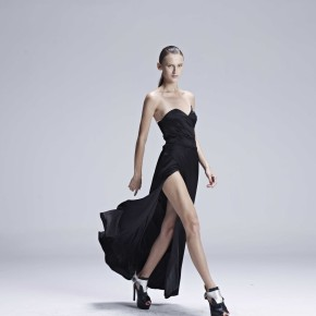PAUL NATHAPHOL 2014 spring summer collection (21)