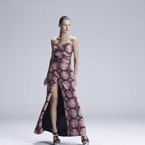 PAUL NATHAPHOL 2014 spring summer collection (23)