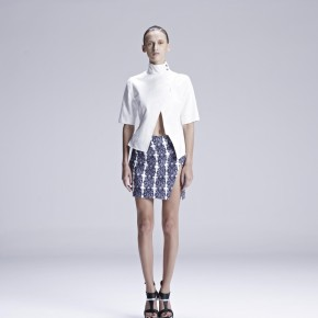 PAUL NATHAPHOL 2014 spring summer collection (27)