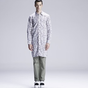 PAUL NATHAPHOL 2014 spring summer collection (30)