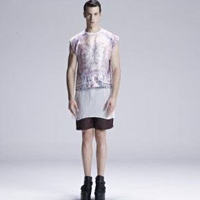 PAUL NATHAPHOL 2014 spring summer collection (31)