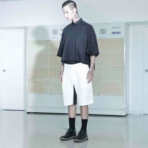 Realistic Situation Autumn Winter 2013 Collection (19)