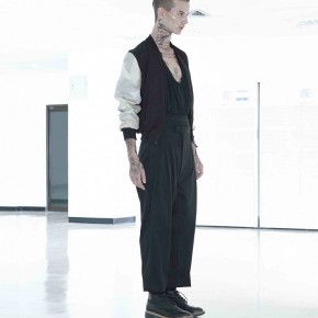 Realistic Situation Autumn Winter 2013 Collection (20)