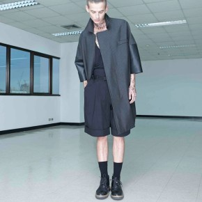 Realistic Situation Autumn Winter 2013 Collection (30)