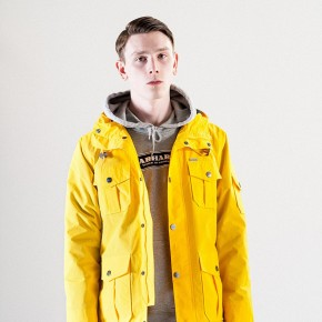 CARHARTT WIP 2014 Spring Summer Collection (14)