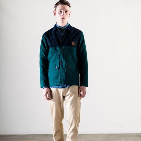 CARHARTT WIP 2014 Spring Summer Collection (7)