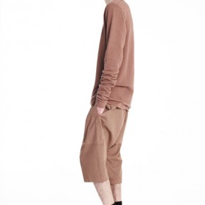 Damir Doma 2014 Spring Summer Collection (7)
