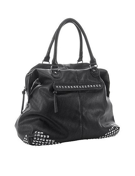 Heine - Bag