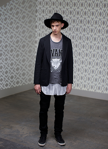 JOINTRUST 2014 SPRING SUMMER COLLECTION (10)