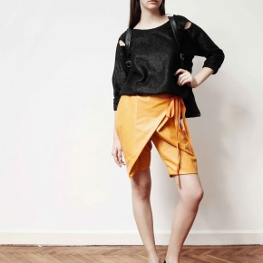 Konsanszky 2014 Spring Summer Collection (22)
