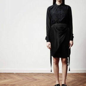 Konsanszky 2014 Spring Summer Collection (28)
