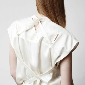 Konsanszky 2014 Spring Summer Collection (6)