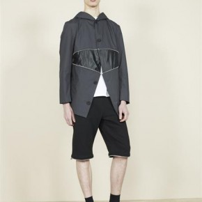 Berthold 2014 Spring Summer Collection (10)