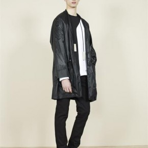 Berthold 2014 Spring Summer Collection (11)