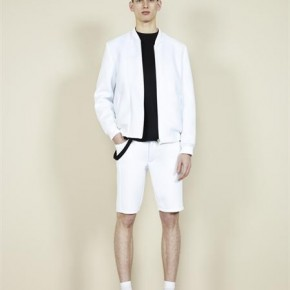 Berthold 2014 Spring Summer Collection (13)