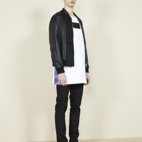 Berthold 2014 Spring Summer Collection (14)