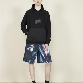 Berthold 2014 Spring Summer Collection (16)