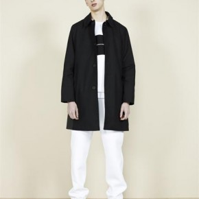 Berthold 2014 Spring Summer Collection (18)