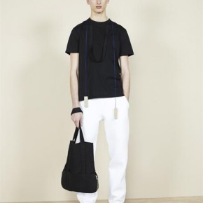 Berthold 2014 Spring Summer Collection (19)