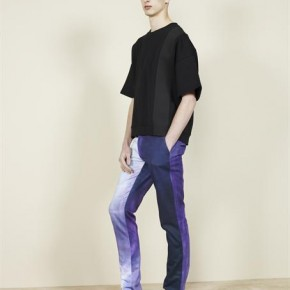 Berthold 2014 Spring Summer Collection (2)