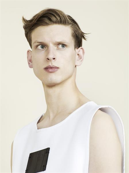 Berthold 2014 Spring Summer Collection (20)