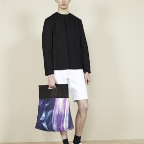 Berthold 2014 Spring Summer Collection (3)