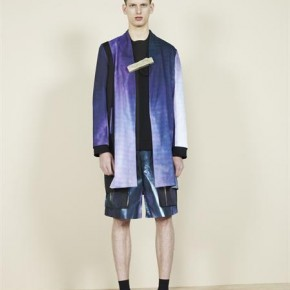 Berthold 2014 Spring Summer Collection (4)