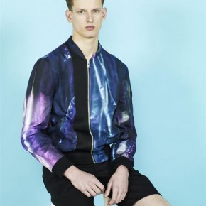 Berthold 2014 Spring Summer Collection (5)