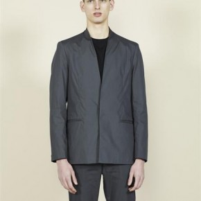 Berthold 2014 Spring Summer Collection (6)